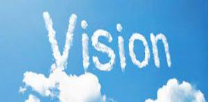 vision-img-300×147